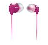 Philips SHE3590 fülhallgató, fejhallgató