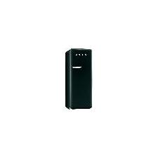 Smeg FAB28RNE1 hűtőgép, hűtőszekrény