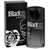 Paco Rabanne Black XS L´Exces EDT 50 ml
