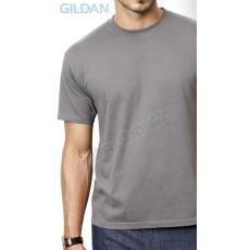 HDI Gildan 4100 prémium pamut póló - színes
