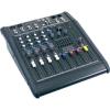 Omnitronic Keverőpult Omnitronic LS-622A power