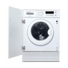 Electrolux EWG 147540 W mosógép és szárító