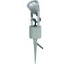 Conrad Alumínium LED cövekelhető lámpatest kültéri világítás