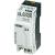 Phoenix Contact Tápegységek Quint mini step a PHOENIX CONTACT -tól Step-PS/1AC/24DC/0.75