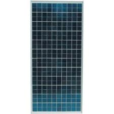 Sunset Polikristályos szolár modul PX55 napelem