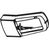 Sony Gyémánt hangszedő tű Sony ND 134 G