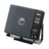 Mobil hangszóró MS 100/CB-905