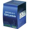 TDK-Lambda DIN kalapsínes tápegység DPP240-24-3