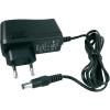 HN Power HN Power HNP18-240-C dugasz adapter 24V 750mA DC