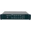 Omnitronic Omnitronic MP-60 ELA keverő erősítő