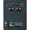 Conrad Erősítő modul 150W
