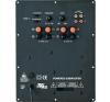 Conrad Erősítő modul 150W hangszóró