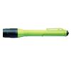Parat PARAT X-Treme Fluoreszkáló sárga színű vízálló porálló LED izzós biztonsági kézilámpa zseblámpa max. 10óra üzemidővel műhely lámpa