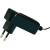 Egston Egston BI07-120058-AdV dugasz adapter 12V 580mA DC