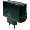 HN Power HNP06-USB-C USB töltő 5v 1200mA DC
