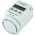 Conrad Fűtőtest termosztát Honeywell HR20 Style