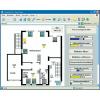 HomeMatic Homeputer CL Studio szoftver