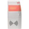 HomeMatic Rádiójel vezérlésű gong jelzőfénnyel