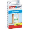 Tesa TESA® STANDARD szúnyogháló ajtóra, 2,2 x 1,3 m, fehér