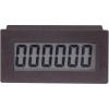 Számláló modul, DCM 240