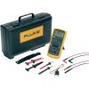 Fluke Fluke 87V/E Digitális multiméter készlet 20000/6000 digit CAT IV/600V