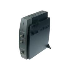 Velleman USB-s függvénygenerátor Velleman PCGU1000 mérőműszer