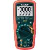 Extech Extech EX503 digitális multiméter