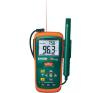 Extech Extech RH101 nedvességmérő készülék mérőműszer