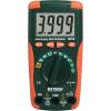 Extech Extech MN16 digitális multiméter