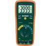 Extech Extech EX420 digitális multiméter mérőműszer