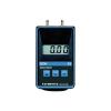 Greisinger Greisinger GDH 200-07 digitális manométer