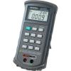 LCR mérőműszer 4080