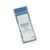 Nitrát / nitrogén tartalom tesztcsík