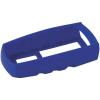 Greisinger K50BLLégnedvesség-/hőmérséklet mérő készülék (termo-higrométer)