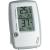 TFA TFA hő- és páratartalom mérő támasszal