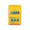 Greisinger Greisinger GTH 1170 digitális hőmérő
