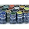 Revell Revell Email RAL 8001 382 Selyemfényű festék barna