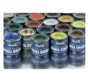 Revell Revell Email RAL 8001 382 Selyemfényű festék barna rc modell dekoráció