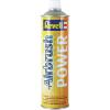 Revell Préslevegő 750 ml Revell