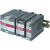 TracoPower Kalapsín tápegység TLC 060-124C