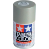 tamiya Tamiya TS-75 szóródobozos lakkfesték pezsgő