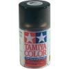 tamiya TAMIYA PS-31 Lexánfesték füstszínű