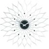 Conrad Kvar falióra Lotus