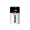 ENERGIZER 3v elem CR2 fotó lítium ENERGIZER