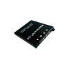 Conrad energy Casio kamera akku NP-60 3,7 V 500 mAh