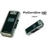 ACME Kamera Videókamera FLYCAMONE HD 720P NOVA