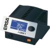 Ersa ERSA I-CON 1C Interfészes digitális forrasztóállomás 220-240V/80W