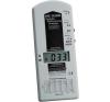 Gigahertz Gigahertz Solutions ME 3030B elektroszmog mérő mérőműszer