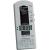 Gigahertz Gigahertz Solutions ME 3030B elektroszmog mérő