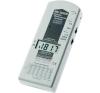 Gigahertz Gigahertz Solutions ME 3830B elektroszmog mérő mérőműszer